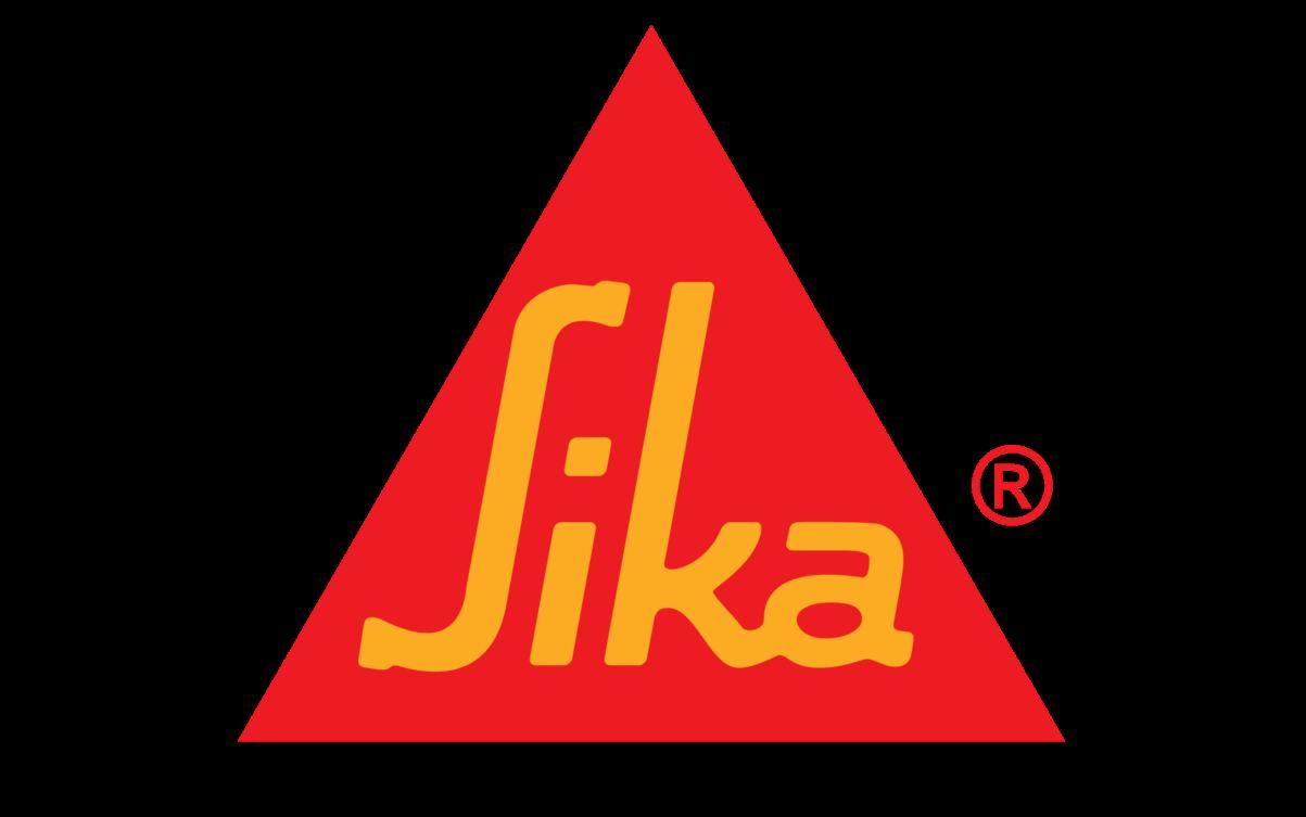 logo.sika