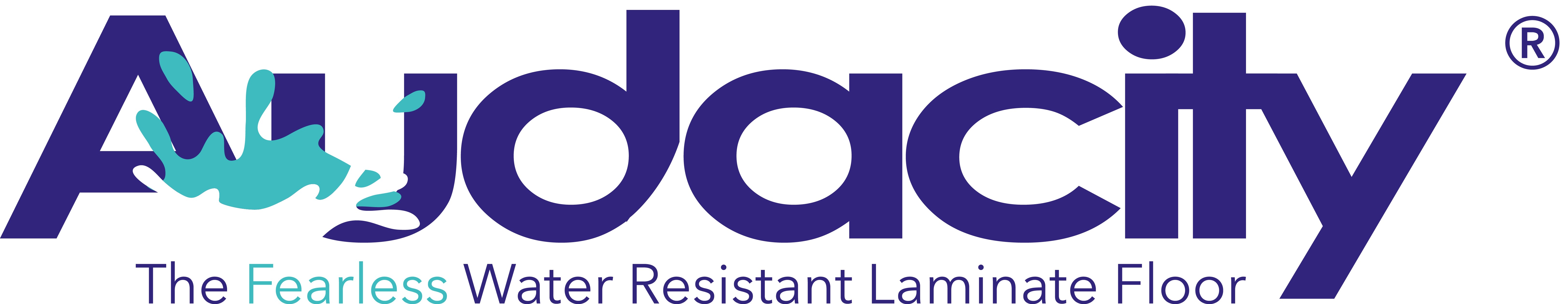 logo.audacity