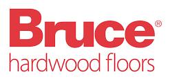 logo.brucehardwood
