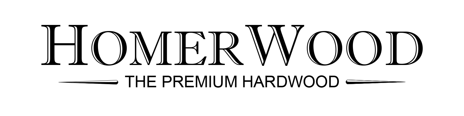 logo.homerwood