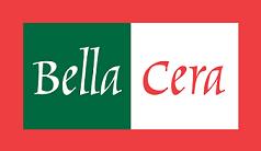 logo.bellacera