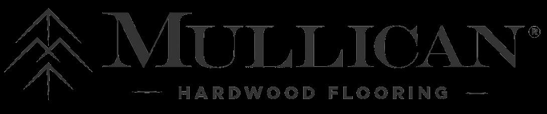 logo.mullican