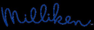 logo.milliken
