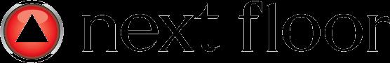 logo.nextfloor