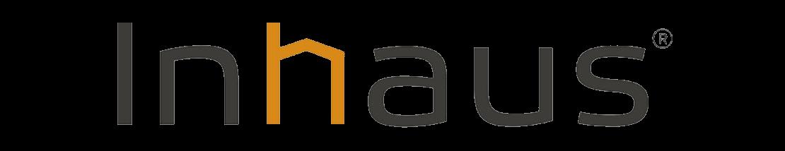 logo.inhaus