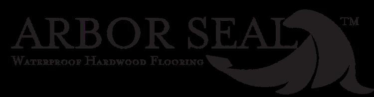 logo.arborseal