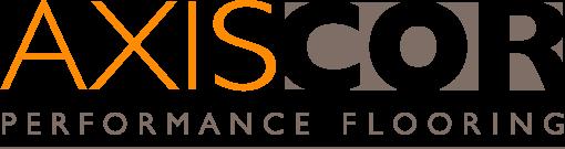 logo.axiscor