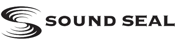 logo.soundseal