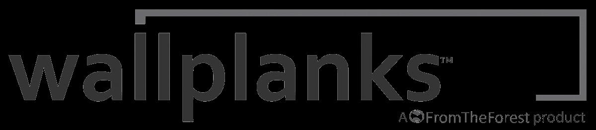 logo.wallplanks