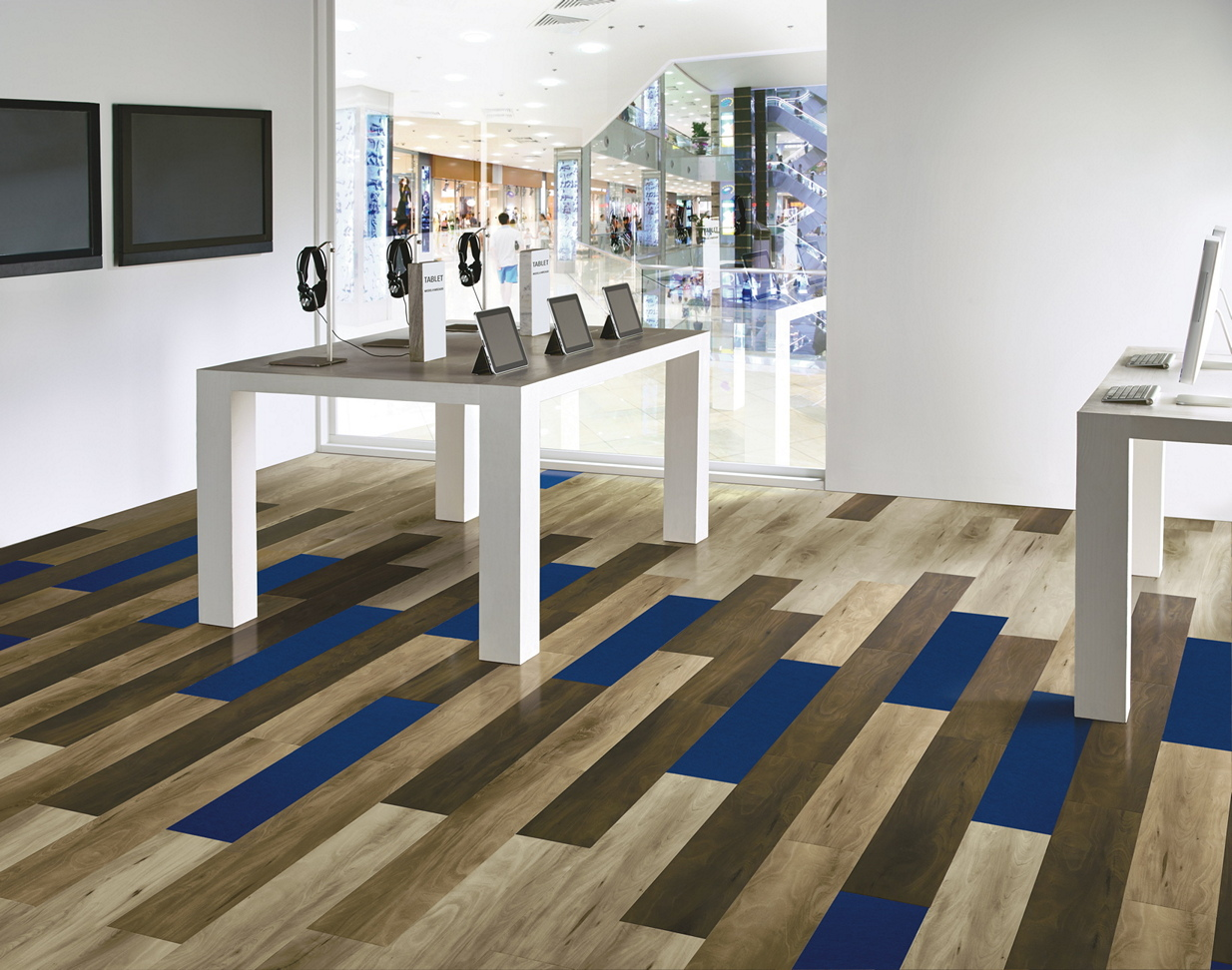 Slider-Armstrong-Flooring-Natural-Creations
