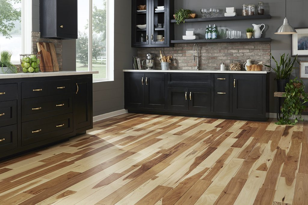 Slider-MullicanNATURE_SOLID_HICKORY_NATURAL3