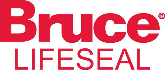 logo.lifeseal