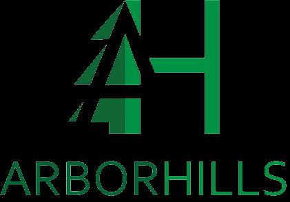 ArborHills