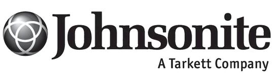 logo.johnsonite